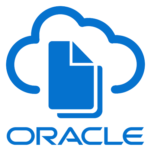 oracledocuments
